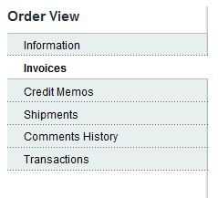 Magento-order_view