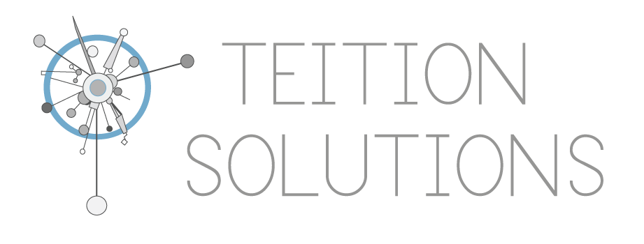 Teition Solutions