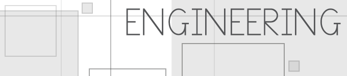 TEITION-header-Engineering-3