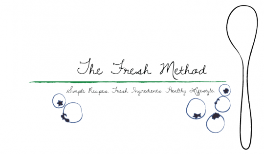 The Fresh Method