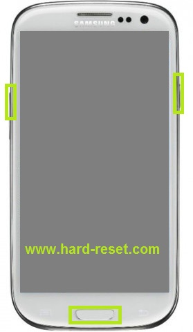samsung galaxy s3 hard reset diagram